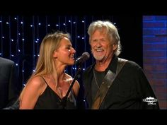 """""""Me and Bobby McGee"""" by Kris Kristofferson - YouTube Me And Bobby Mcgee, Kris Kristofferson, Popular Music, Singing, Cinema, Songs, Videos, Youtube, Movies"""