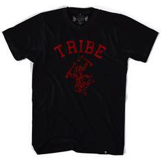 Lacrosse Pennies  http://tribelacrosse.com