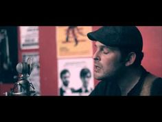 ▶ Gregory Alan Isakov // All There Is (live acoustic) - YouTube