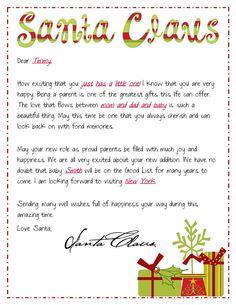 1000 Images About Santa On Pinterest