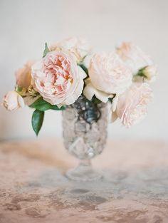 For my romantic brid