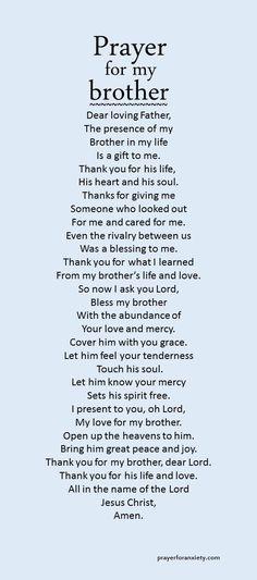 Tattoo Christian Words Praise God 28 Ideas For 2019 Prayer Scriptures, Bible Prayers, Faith Prayer, God Prayer, Power Of Prayer, Bible Verses, Angel Prayers, Catholic Prayers, Prayer For My Brother