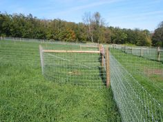 images farm fence design - Google Search
