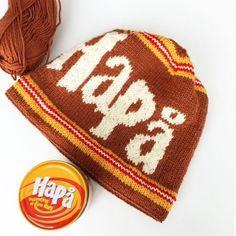 Winter Hats, Beanie, Prepping, Beanies, Beret