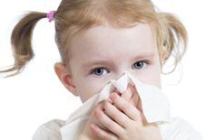 SAÚDE - Doenças comuns durante o outono e inverno e como preveni-las - Confira cinco cuidados para amenizar os efeitos das doenças que aparecem durante o outono e inverno.