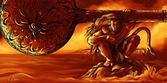 Hanuman Chalisa Mantra, Shri Hanuman, Lord Rama Images, Lord Shiva Hd Images, Om Art, Lord Hanuman Wallpapers, Lord Mahadev, Krishna Art, Indian Gods