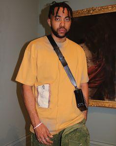 Sling Backpack, Backpacks, Bags, Shirts, Fashion, Handbags, Moda, Fashion Styles, Backpack
