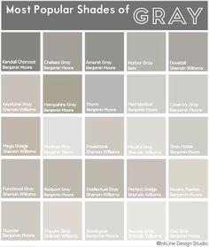 Kuvahaun tulos haulle keystone gray paint