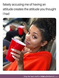 Really Funny Memes, Stupid Funny Memes, Funny Tweets, Funny Relatable Memes, Funny Sarcasm, Funny Humor, Funny Stuff, Sarcasm Quotes, Qoutes