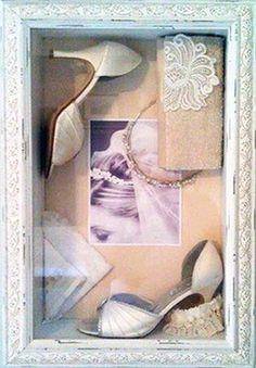 Le Frame Shoppe Blog | Part II After Wedding