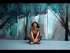 Tatyana Binovskaya- artist: Vilkovo tour 2009, Sea Ocean, part 2 Odessa Sea, Ocean Projects, Sea And Ocean, Past, Art Gallery, Tours, Artist, Travel, Life