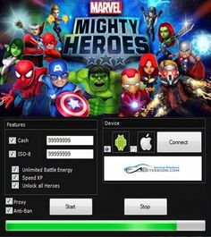 http://abiterrion.com/marvel-mighty-heroes-hack/