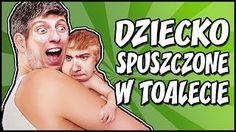 madzio - YouTube