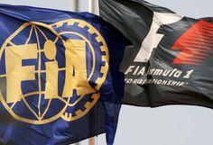 f1-fia-bandeiras-logo