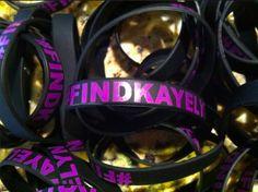 Kayelyn bracelets.  #findkayelyn My Dear Friend, Bracelets, Bracelet, Arm Bracelets, Bangle, Bangles, Anklets