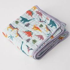 Shop the best brands in baby and kids clothing and accessories. Rylee & Cru, Mini Rodini, Oeuf, Little Unicorn, Milk Barn and more. Baby Quilt Size, Baby Quilts, Swaddle Transition, Love To Dream Swaddle, Spearmint Baby, Going Home Outfit, Swaddle Wrap, Little Unicorn, Designer Kids Clothes