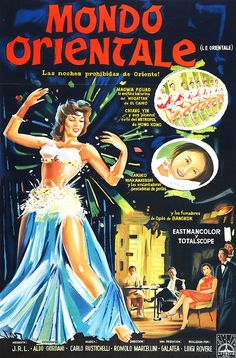 52 Best Old Belly Dance Album Covers Images In 2011
