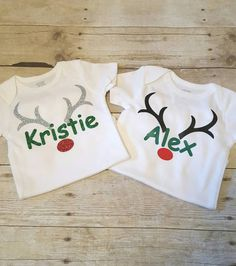 Check out this item in my Etsy shop https://www.etsy.com/listing/489486297/christmas-shirt-for-boy-and-girl