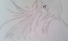 Anime- FunArt