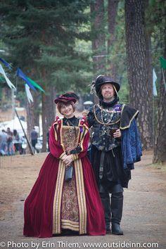 KVMR Celtic Festival, Saturday & Sunday, Nevada County Fairgrounds, October…