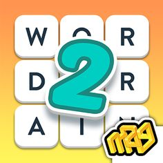 WordBrain 2 - Android Apps on Google Play