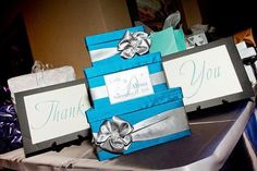 Wedding Card Box Money Holder Wedding Box by LaceyClaireDesigns