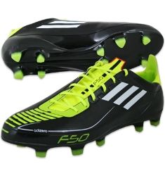 reputable site 41398 86d72 68 best Adidas images on Pinterest in 2012   Adidas sneakers ...