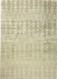 Modern Rugs: Modern Moroccan rug in beige, modern style perfect for modern interior decor, modern living room, geometric pattern rug Modern Area Rugs, Living Room Modern, Rugs In Living Room, Contemporary Carpet, Modern Carpet, Modern Moroccan, Moroccan Rugs, Types Of Rugs, Rustic Rugs