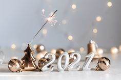 New Year Wishes Messages, Happy New Year Message, Happy New Year Wishes, Happy New Year Greetings, Merry Christmas And Happy New Year, New Year Card Design, New Year Designs, Happy New Year Pictures, Happy New Year Wallpaper