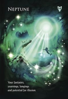 Neptune represents your fantasies, yearnings, longings and potential for illusion. In house. Neptune Astrology, Neptune In Capricorn, Astrology Planets, Learn Astrology, Love Astrology, Vedic Astrology, Aquarius Astrology, Horoscope Capricorn, Capricorn Facts