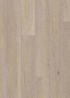 Explore our laminate floors that combine beautiful design and long-lasting durability like no other. Laminate Flooring, Hardwood Floors, Ceiling Treatments, Plank, Crafts, Design, Bathroom, Winter, Moldings