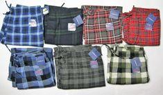 NWT Croft & Barrow Mens Brushed Flannel Ultrasoft Pajama Lounge Pants Sleepwear #fashion #clothing #shoes #accessories #mensclothing #sleepwearrobes (ebay link)