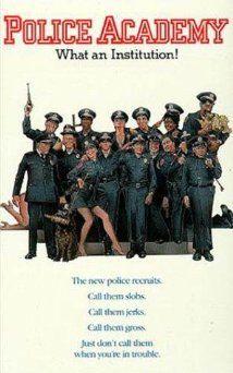 Watch Police Academy Full Movie Online - http://www.watchliveitv.com/watch-police-academy-full-movie-online.html