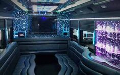 Our Website http://pittsburghlimousinebus.com/ Pittsburgh Limo Rentals is an amazing option for your next night out on the town.