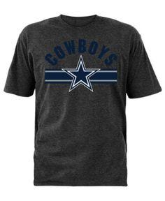 Stadium Prints Dallas DAL Short-Sleeve Unisex T-Shirt