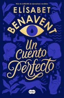 Alicia Alvarez Aliciarobles78 Perfil Pinterest