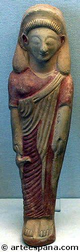 dama fenicia purpura - Buscar con Google