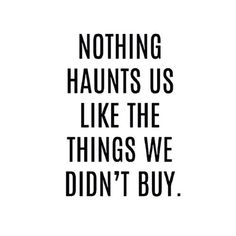 Funny shopping quotes sayings filled with online retail therapy humor. Now Quotes, Quotes To Live By, Funny Quotes, Life Quotes, Funny Memes, Funny Fashion Quotes, Quote Meme, Girly Quotes, Text Quotes