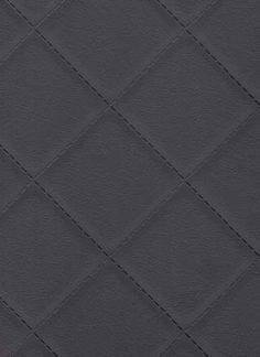 Image result for leather tile texture
