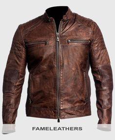 #celebrityleatherjackets #celebrityleatherjacket #costumleatherjackets #distressedjacket ganiuneleatherbomberjacket #ladiesleatherjacket #leatherbikerjacket #leatherjacketsforwomens #leatherjackets