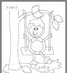 Flower Crafts Kids, Crafts For Kids, Kids Art Class, Art For Kids, Bullet Journal 2020, Pop Art Girl, Cool Coloring Pages, Art Drawings For Kids, Halloween 2