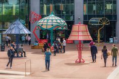 369 best landscaping images in 2019 gardens manchester art