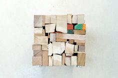 45_bits-of-wood-20-pepe-heykoop-photo-by-annemarijne-bax4