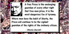 Freedom Of The Press, My Heart Aches, Winston Churchill, Point Of View, My Spirit, What A Wonderful World, The Ordinary, Wonders Of The World, Wisdom