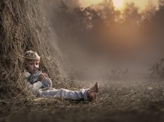 Фотография goodbye summer... автор Elena Shumilova на 500px