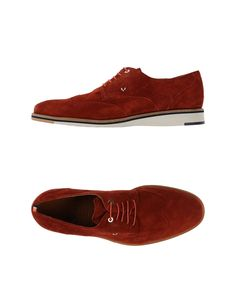 Martinelli Laced Shoes - Men Martinelli Laced Shoes online on YOOX Peru