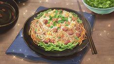 Anime Bento, Real Food Recipes, Yummy Food, Drink Recipes, Healthy Food, Food Doodles, Cute Food Art, Food Sketch, Food Cartoon