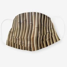 Bamboo Plant Photo Cloth Face Mask  adventure travel, traveling inspiration, beautiful places to travel #oreca #naturebrilliance #travelinggram, 4th of july party Finland Travel, Bamboo Plants, Beautiful Places To Travel, Adventure Travel, Travel Inspiration, Face Masks, Traveling, Party, Viajes