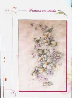 revista 34 - maria Nascimento - Álbuns da web do Picasa