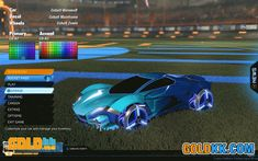 33 Best Rocket League Images In 2019 Showcase Design Car I Am Game